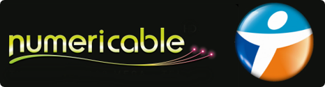 Bouygues Telecom réclame 53 millions d'euros à Numericable 13832510