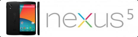 Le Nexus 5 disponible chez Bouygues Telecom 13836610