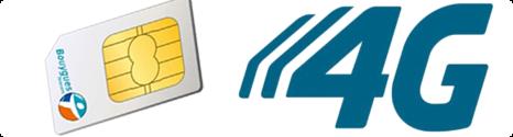 Carte Bouygues Telecom: 4G et durée de validité allongée pour Noël. 13847210
