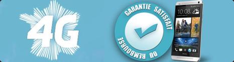 Bouygues Telecom annonce son coffret 4G « Satisfait ou remboursé » 13847711