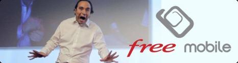 Free Mobile  veut s'inviter sur les réseaux 4G de Bouygues Telecom et SFR - Page 2 13857510