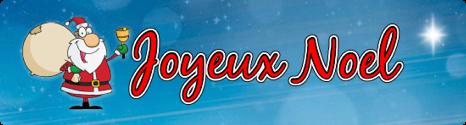 Trêve de Noël pour BFN, on vous souhaite un très beau et joyeux Noël 13877111