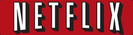 netflix - Netflix arriverait en France, mais probablement pas sur Bbox TV 13931510