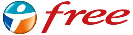 Xavier Niel confirme que Free n'est pas acheteur de Bouygues Telecom 13969410