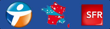 La mutualisation des réseaux de SFR et Bouygues Telecom redémarre 13981910