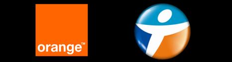 Orange renonce à racheter Bouygues Telecom 14001710