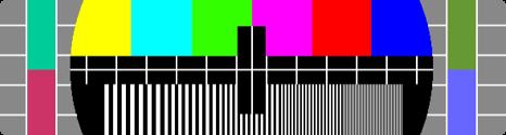 Panne de TV chez Bouygues Telecom... en cours de résolution 14002210