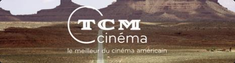 TCM a 15 ans... la chaîne en clair jusqu'au 24 juin sur Bbox TV 14002510