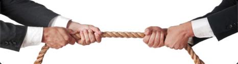 Bouygues Telecom attaque l'ARCEP sur l'accord d'itinérance de Free  14004812