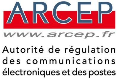 Bouygues Telecom attaque l'ARCEP sur l'accord d'itinérance de Free  Arcepl10
