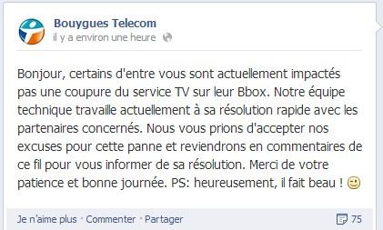 Panne de TV chez Bouygues Telecom... en cours de résolution Bugipt10