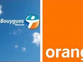 Orange renonce à racheter Bouygues Telecom Bytelo10