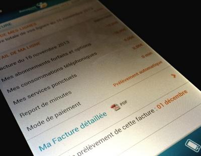 Pas de répercussion de la hausse de la TVA chez Bouygues Telecom Facttv10