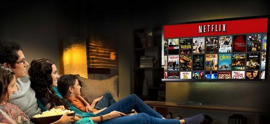 netflix - Netflix arriverait en France, mais probablement pas sur Bbox TV Netfli10
