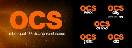 OCS, le bouquet cinéma et séries dès le 1er Avril sur Bbox Ocs10