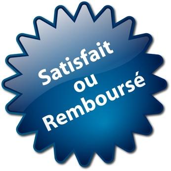 Bouygues Telecom annonce son coffret 4G « Satisfait ou remboursé » Rembou10
