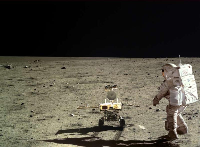 [Mission] Sonde Lunaire CE-3 (Alunissage & Rover) - Page 21 A49mnh10