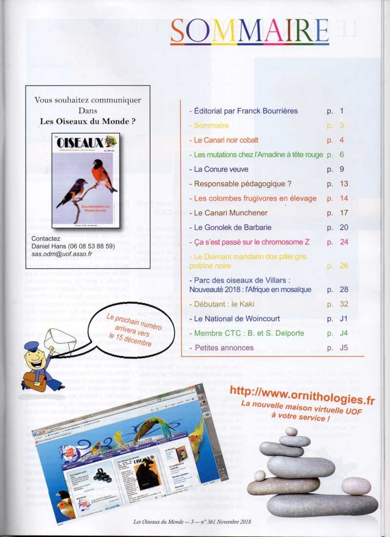 L'UOF. - Page 2 Img07210