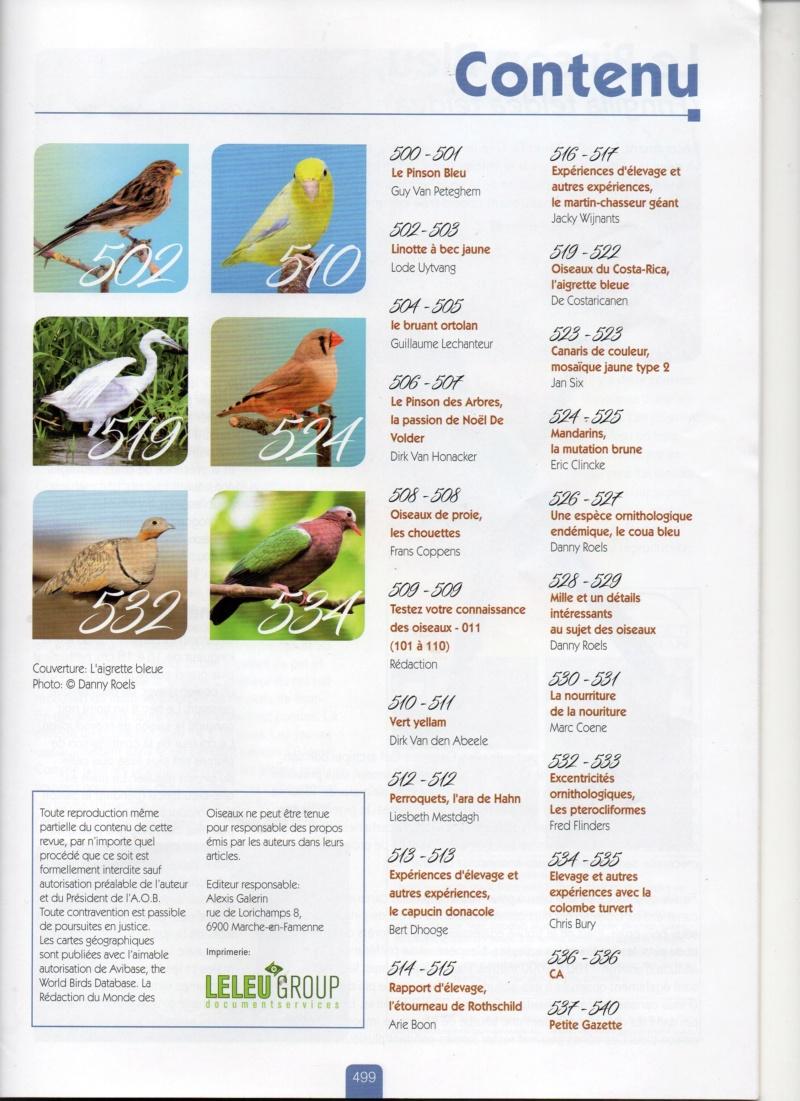 l'AOB - Page 3 Img07410