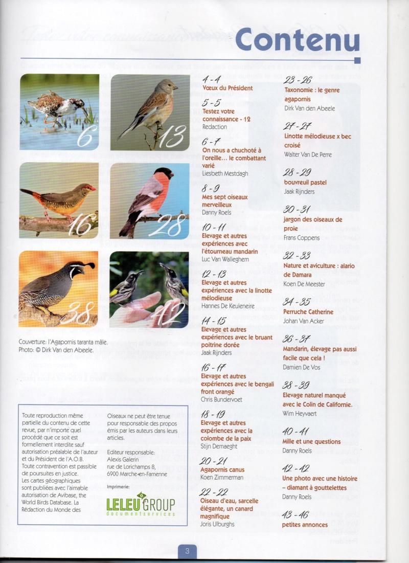l'AOB - Page 3 Img07810