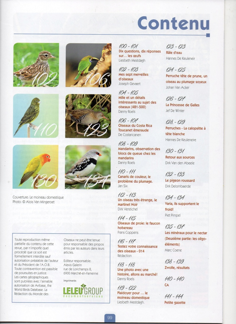 l'AOB - Page 3 Img08410