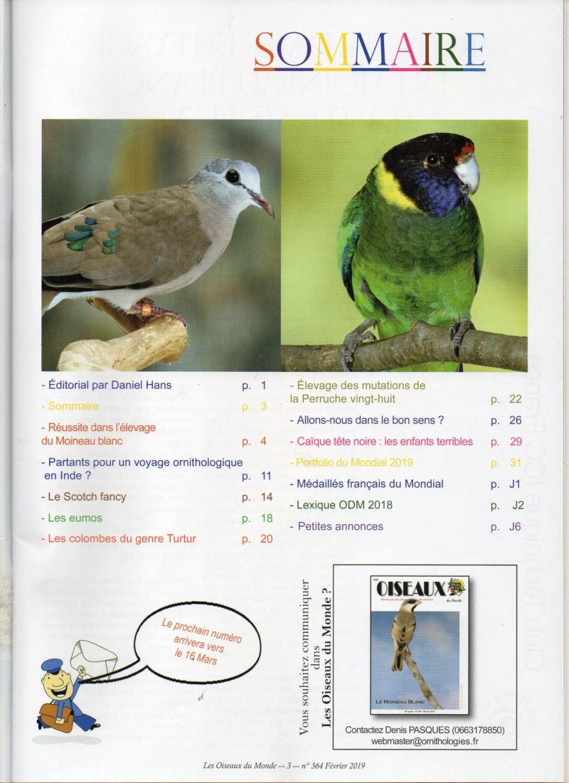 L'UOF. - Page 2 Img08510