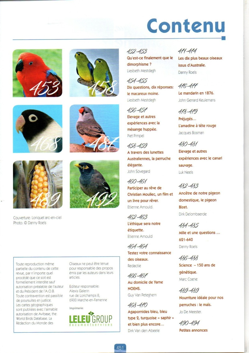 l'AOB - Page 3 Img20110