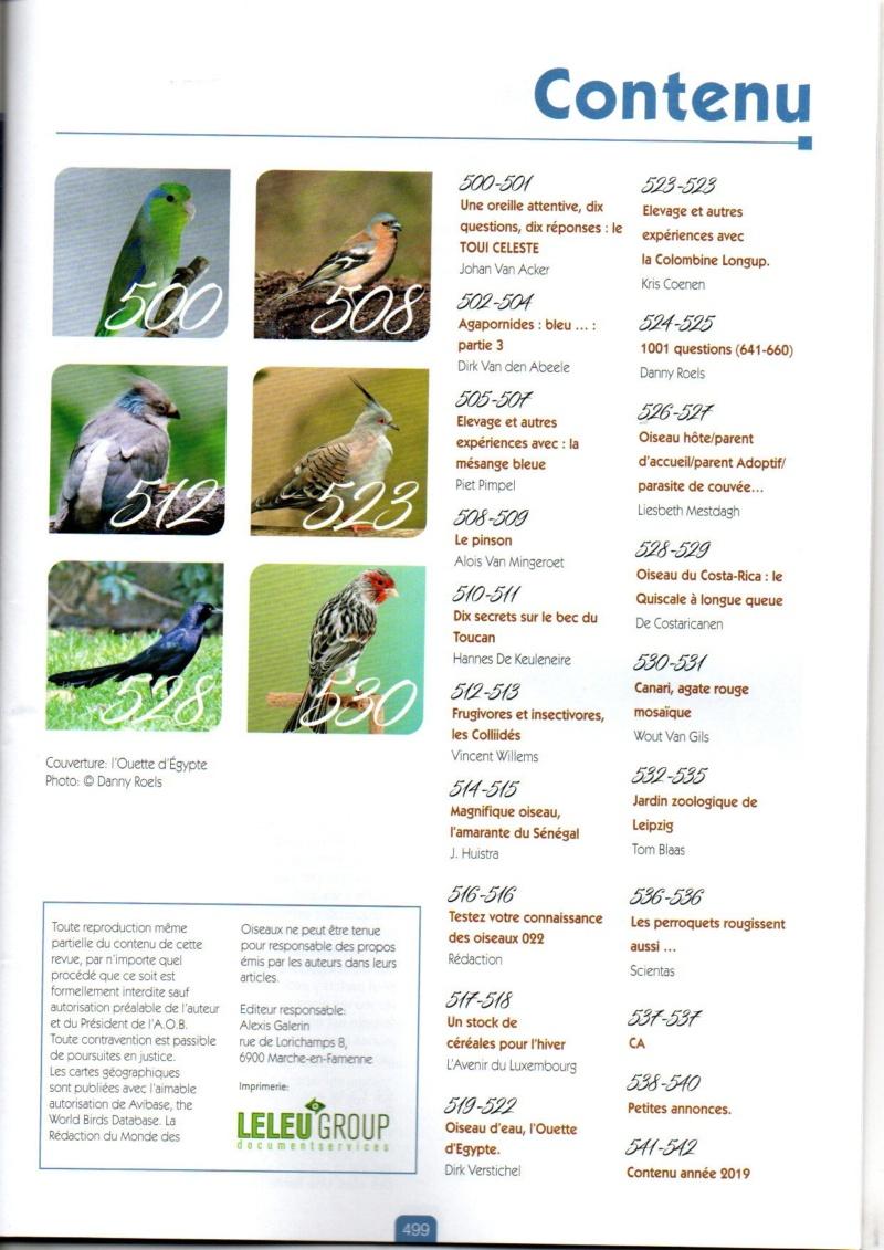 l'AOB - Page 3 Img20111