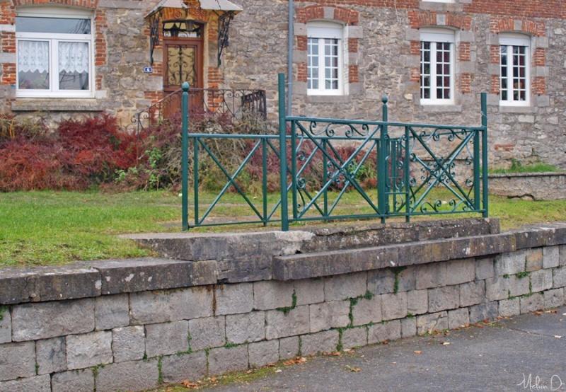 Au pays des Ch'tis - Page 10 Pb272010