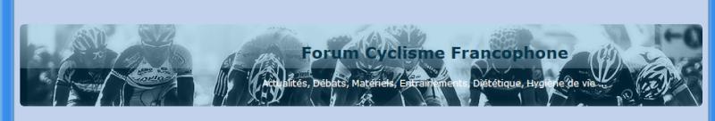 [Design] Le forum et vous ! - Page 3 Ex11