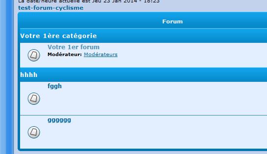 [Design] Le forum et vous ! - Page 2 Sans_t11