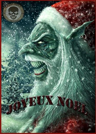 Joyeux Noël 2013 1kerem10