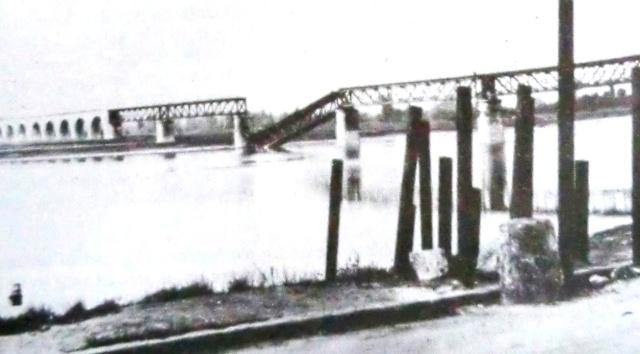 Recherches sur Joseph HELD, 624e Régiment de Pionniers, lors de la destruction du pont de Gien Gien_111