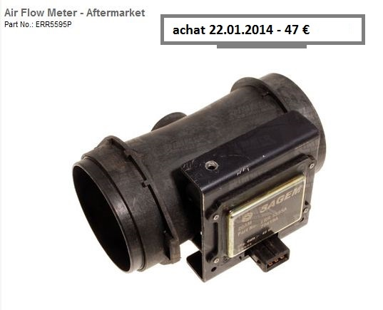 Faults: P0326-P0331 Boite_12