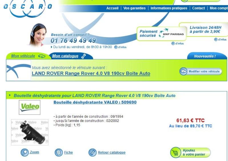 notre poste a tout les 2 en Isère - Page 6 Boutei10