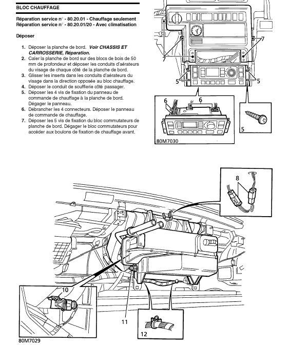 """help """"joint torique"""" sa fuit  - Page 6 Captur12"""