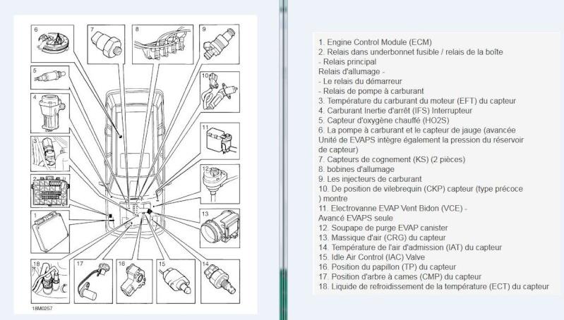 P38 essence qui se coupe en roulant - Page 2 Captur20