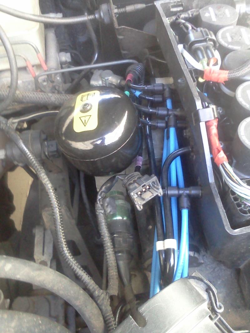 support valves de secours Img20138