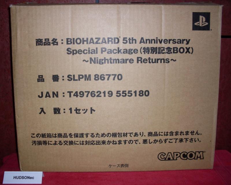 Les packagings de folie qui vous font rever Bio_5t10