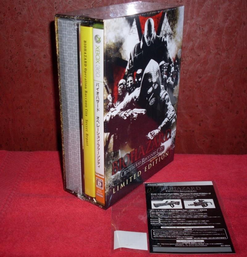 E-Capcom - Konami Style - Sega Direct et autres.. Bio_e_11