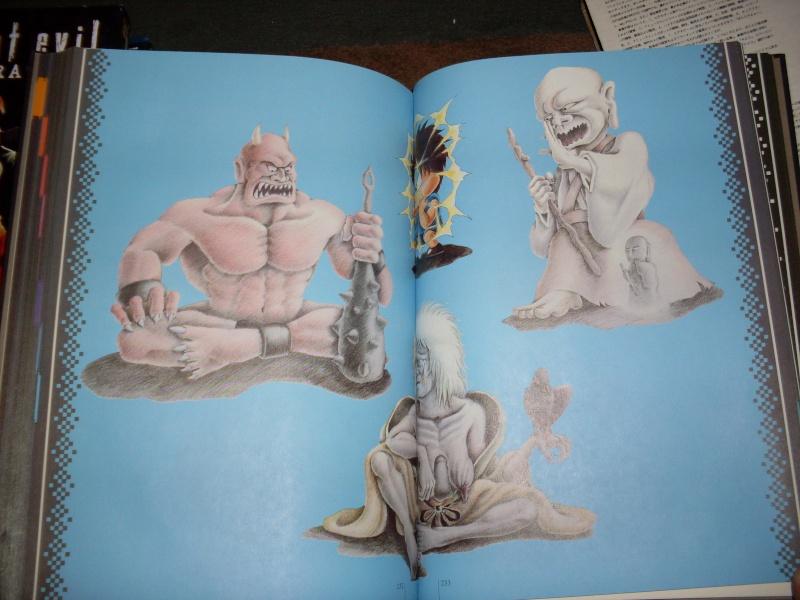 Art Book/Art Work, Magazines & Guides Collec14