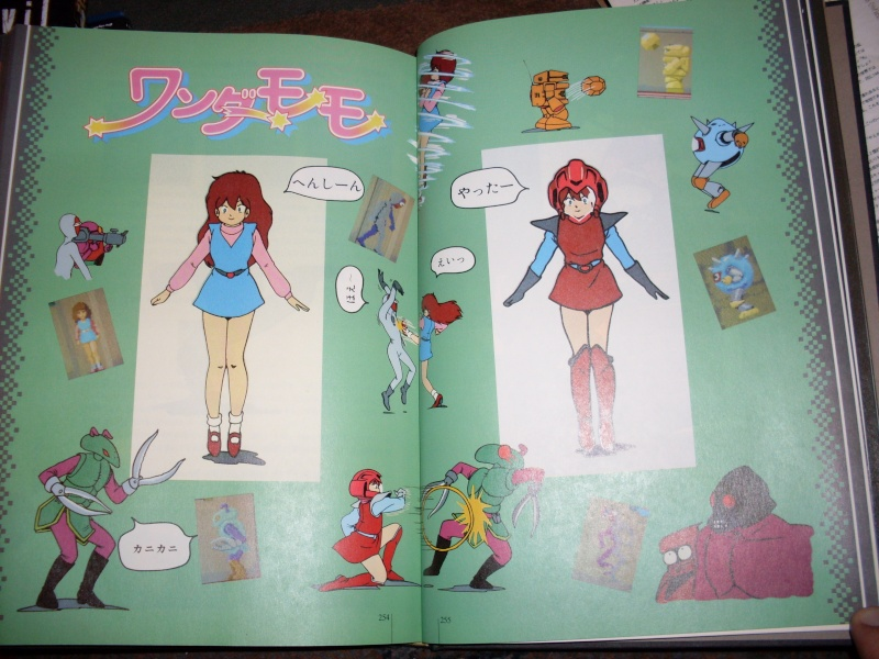 Art Book/Art Work, Magazines & Guides Collec15