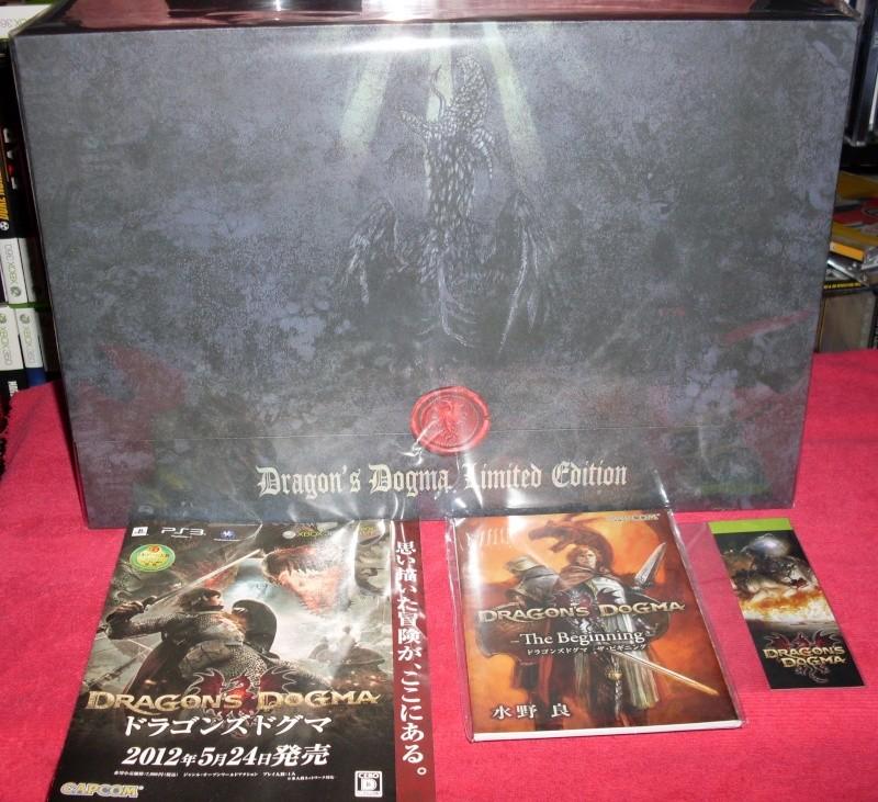 E-Capcom - Konami Style - Sega Direct et autres.. Dogma_10