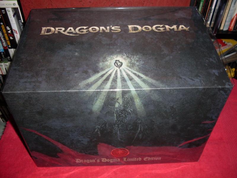 E-Capcom - Konami Style - Sega Direct et autres.. Dogma_11