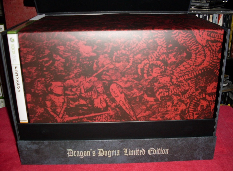 E-Capcom - Konami Style - Sega Direct et autres.. Dogma_12