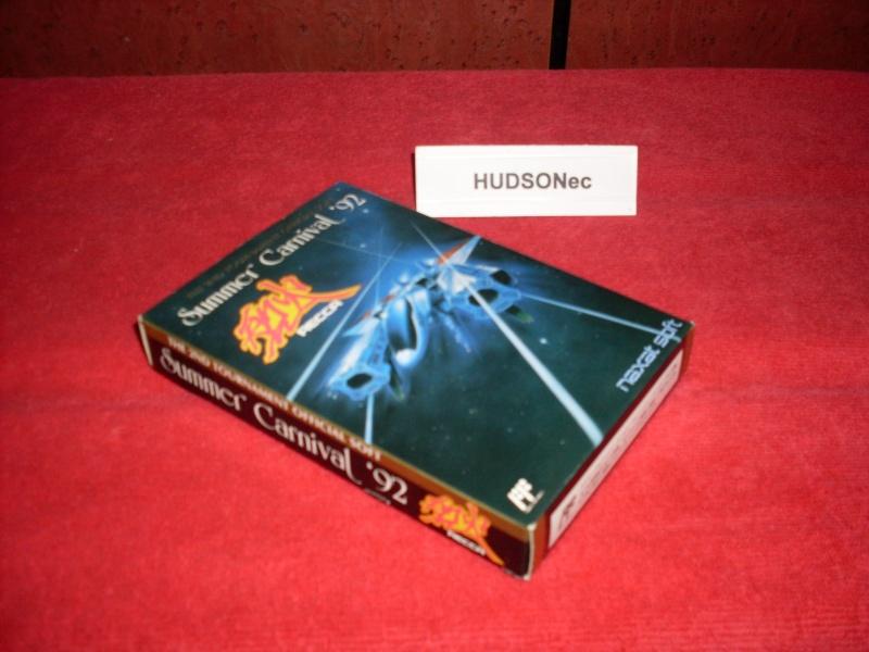 HUDSONec, Collectionneur & Passionné -> part 3 - Page 2 Recca_11