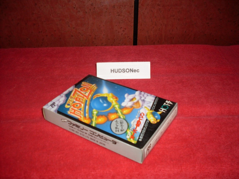 HUDSONec, Collectionneur & Passionné -> part 3 - Page 2 Recca_16