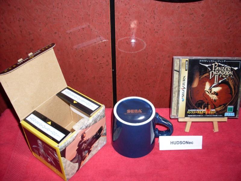 HUDSONec, Collectionneur & Passionné -> part 3 View_p16
