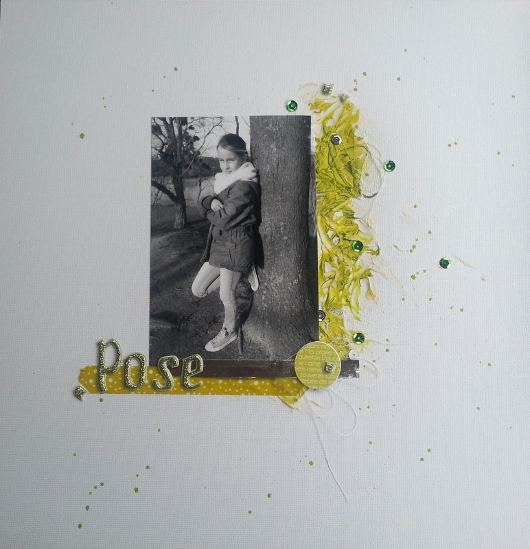 Galerie Australie - Equipe sacs jaunes Pose_a10