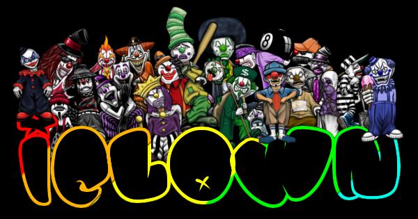 Th0maS & Luyindula [iClown] Vs brbinj [TOC-GOW] - CDR 459M Logoic10